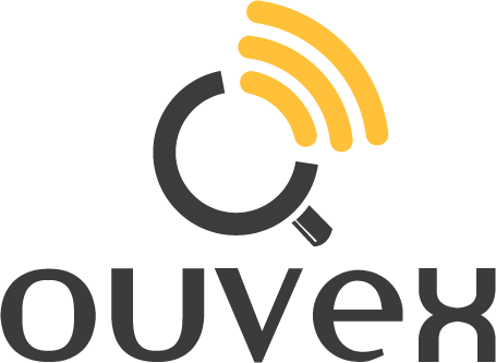 Ouvex